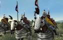 """Sự thật ngỡ ngàng về đội quân """"bất tử"""" Athanatoi"""