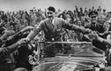 Thế giới ra sao nếu Hitler chiến thắng trong CTTG 2?