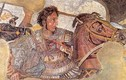 Vì sao Alexander Đại đế được nhân loại ngưỡng mộ?