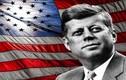 """Tổng thống John F. Kennedy: """"Rập khuôn là cai tù của tự do"""""""
