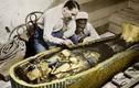 Top phát hiện khảo cổ gây sốc nhất lịch sử loài người