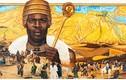 Bật mí 5 ông hoàng giàu sang vô đối trong lịch sử