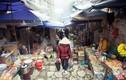 Việt Nam vào top 10 điểm đến hấp dẫn mùa Thu 2017