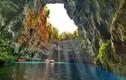 10 địa điểm bí ẩn trên thế giới khiến bạn muốn ghé thăm