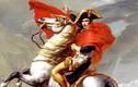 Sau khi bị lưu đày, Napoleon trở lại ngôi báu như thế nào?