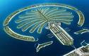 Sự thật ngỡ ngàng về những hòn đảo kỳ lạ nhất hành tinh