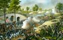 Những trận đánh một ngày đẫm máu nhất lịch sử TG