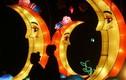 Giải mã sự thật bất ngờ về Tết Trung thu Trung Quốc