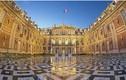 Giải mã bí mật ít biết về cung điện Versailles nổi tiếng