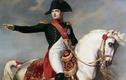 Hoàng đế Napoleon Bonaparte bị lưu đày trên đảo St. Helena thế nào?