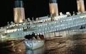 Sự thật khó quên về con tàu Titanic huyền thoại