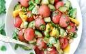 10 thực đơn bữa sáng tốt nhất cho sức khoẻ
