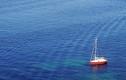 Lênh đênh trên biển 5 tháng, hai cô gái Mỹ sống sót nhờ mang thứ này