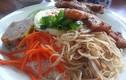 Đây là 12 món ăn Việt khiến khách Tây mê tít