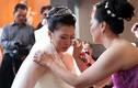 Những điều kiêng kỵ trong đám cưới để có cuộc hôn nhân vẹn tròn