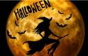 Bí mật thú vị ít ai biết về lễ hội Halloween