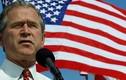 """Ảnh tư liệu """"độc"""" về cựu Tổng thống Mỹ George W. Bush"""