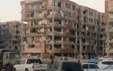 """David Wald: Các tòa nhà sập trong động đất là """"hung thủ"""" chết người"""