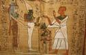 Giải mã cuốn sách của Cái chết nổi tiếng Ai Cập cổ đại