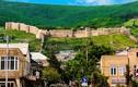 Có gì bên trong thành phố cổ nhất nước Nga?