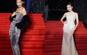 Top mỹ nhân Việt mặc đẹp nhất đêm chung kết Next top model