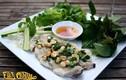Món ăn từ cá mập cực ngon trên bàn nhậu
