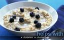 Những món ăn bổ sung kẽm tốt cho bé