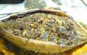 3 món hải sản nướng lừng danh đất Quảng Bình