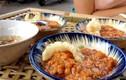 5 món ăn đường phố Hội An không thử sẽ hối tiếc