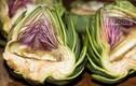 Chi tiết cách nấu đặc sản hoa atiso hầm bổ dưỡng