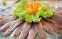 Những món đặc sản Việt nổi danh từ Bắc vào Nam (3)