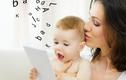 Dấu hiệu cảnh báo trẻ bị rối loạn ngôn ngữ sớm