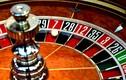 Chính thức cho phép người Việt được chơi casino