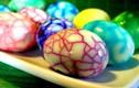 Tròn mắt ngắm những món trứng luộc siêu độc dị