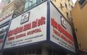Tiết lộ nguyên nhân 2 bệnh nhân tử vong ở Bệnh viện Trí Đức