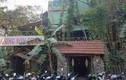 Không đảm bảo ATTP, nhà hàng Lương Sơn Quán bị phạt nặng
