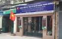 Vì sao nhà thuốc Hoàng Trung Đường bị thu giấy phép, đóng cửa?