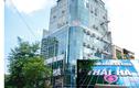 Pk Đa khoa Thái Hà bị đình chỉ hoạt động vì nhiều sai phạm