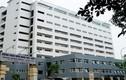 Bệnh nhân tử vong sau phẫu thuật u ruột tại Việt Đức