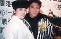 Vì sao 14 năm qua người Hong Kong không thích Lưu Đức Hoa?