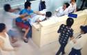 Bộ Y tế đề xuất giải pháp bảo vệ an ninh bệnh viện