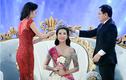 Bị nghi ngờ khả năng, Đỗ Mỹ Linh có làm nên kì tích tại Miss World 2017?