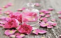 Tự chế nước hoa thơm ngất ngây từ những loài hoa đẹp