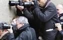 """Những """"tử địa"""" đối với phóng viên, nhà báo năm 2013"""