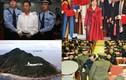 13 sự kiện chấn động nhất châu Á năm 2013