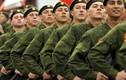 Quân đội Nga dùng nhạc rap kêu gọi nhập ngũ