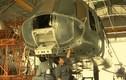 Việt Nam sửa chữa trực thăng vận tải cho Sri Lanka