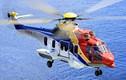 Hé mở chuyến bay vượt đại châu của phi công trực thăng VN