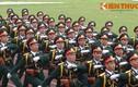 Điều chưa biết về Lục quân QĐND Việt Nam