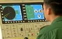Thăm nơi đào tạo thủy thủ tàu chiến Việt Nam